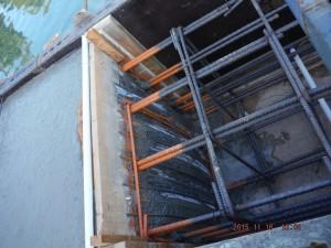 nov1-15 Corte de hormigonado Muelle Sur Zona Augusta_resized