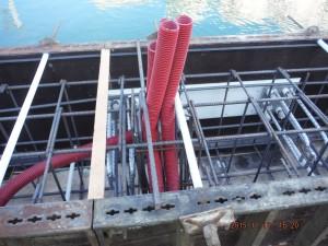 nov1-15 Vista armado Muelle Sur Zona Augusta_resized