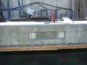 nov1-15 Vista cantil Muelle Sur Zona Augusta_resized
