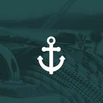 nautica-amarre