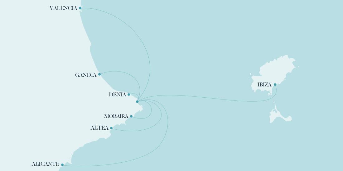 mapa-accesos