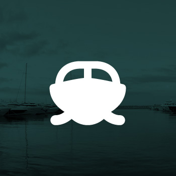 alquiler-barcos-inicio