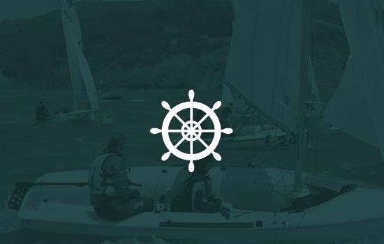 escuela-nautica