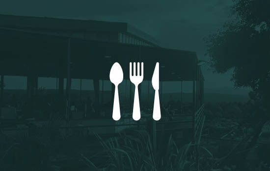 restaurantes-y-ocio